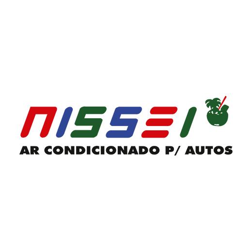 Nissei Ar Condicionado p/ Autos